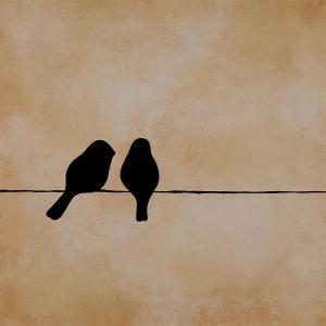 birds-on-a-wire-jodi-leigh
