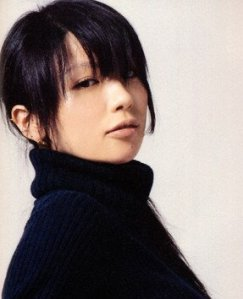 ringo-sheena-profile
