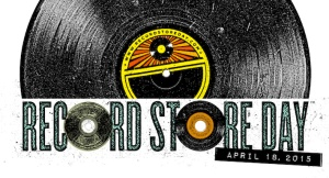 credit: http://www.wonderingsound.com/record-store-day-2015-will-held-april-18/
