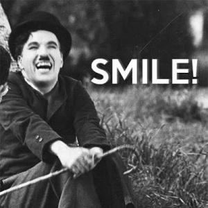 smilec