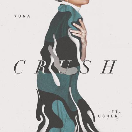 crushh