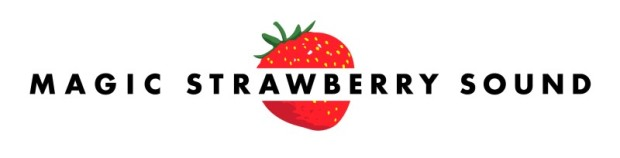 magic_strawberry_sound_logo_2
